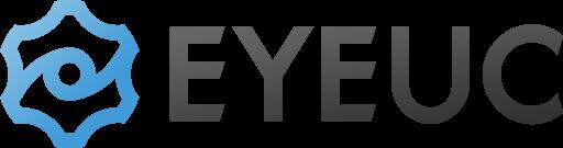 EYEUC社区