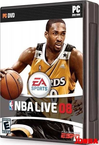 NBALive08_PC.jpg