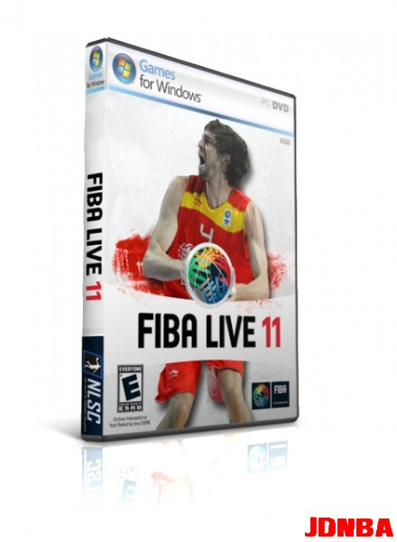 FIBALIVE11COVER3D_副本.jpg