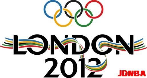 IFWT-2012-Olympics1_副本.jpg