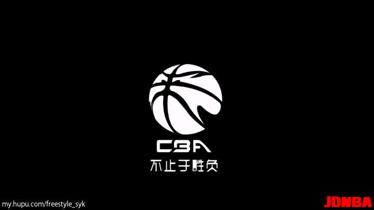 【NBA2K14OR实时名单+CBA大补+SBL大补】11月2日更新