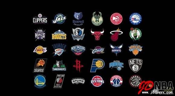 NBA2K14 UBR复古赛季大补包V35 14/15赛季名单更新到15.6.28日