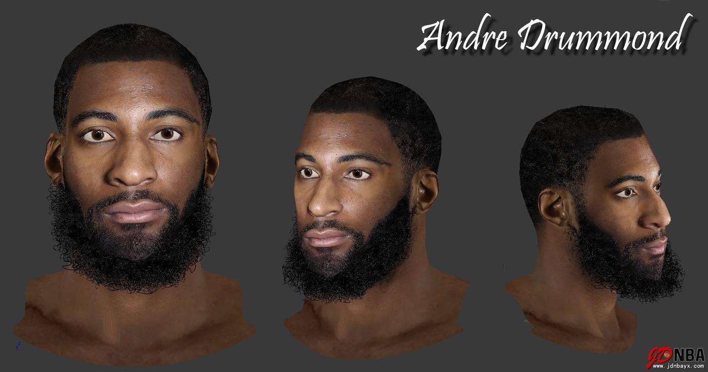 Andre Drummond.jpg