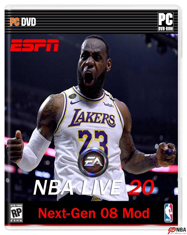 NBA LIVE 20.jpg