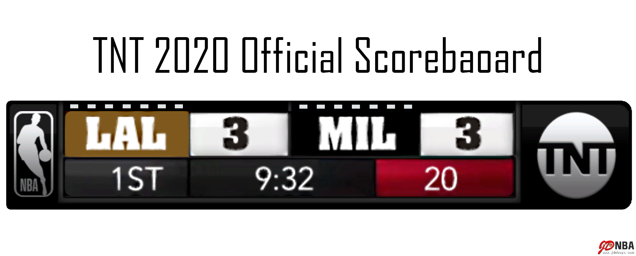 Main Board Preview.png