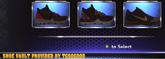 shoevault2.png