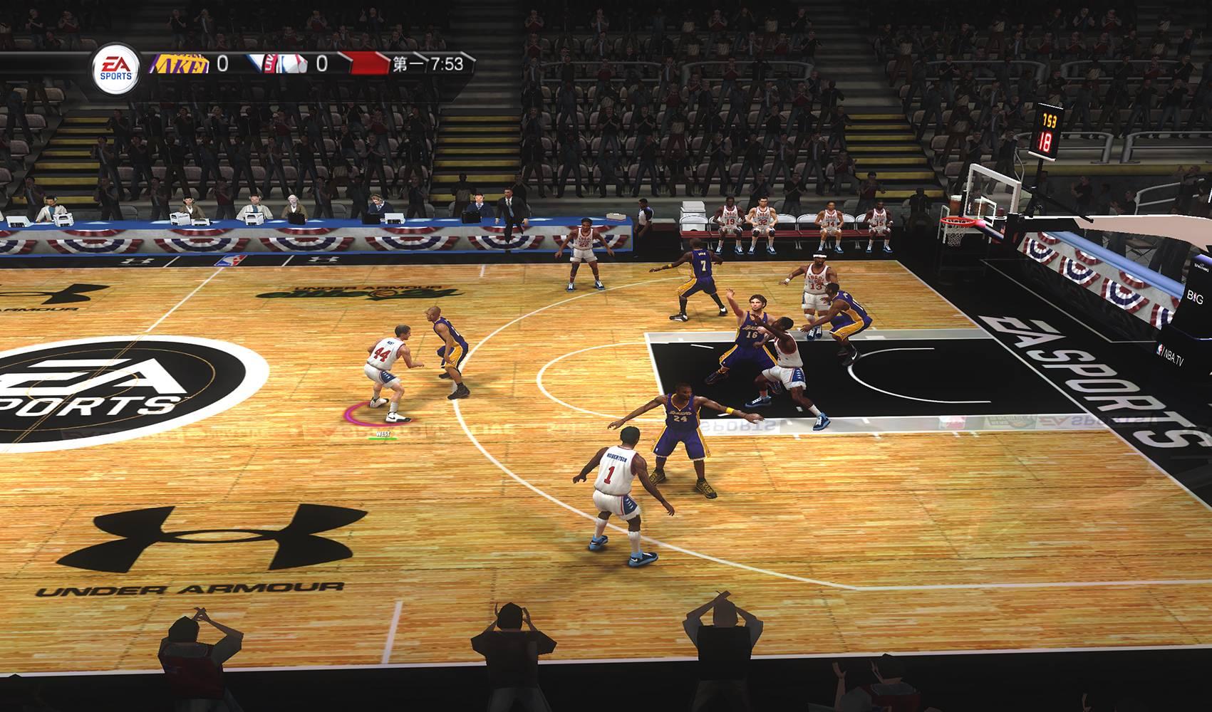 NBA LIVE 08【2K】-2021-03-31-01-20-29-909副本.jpg
