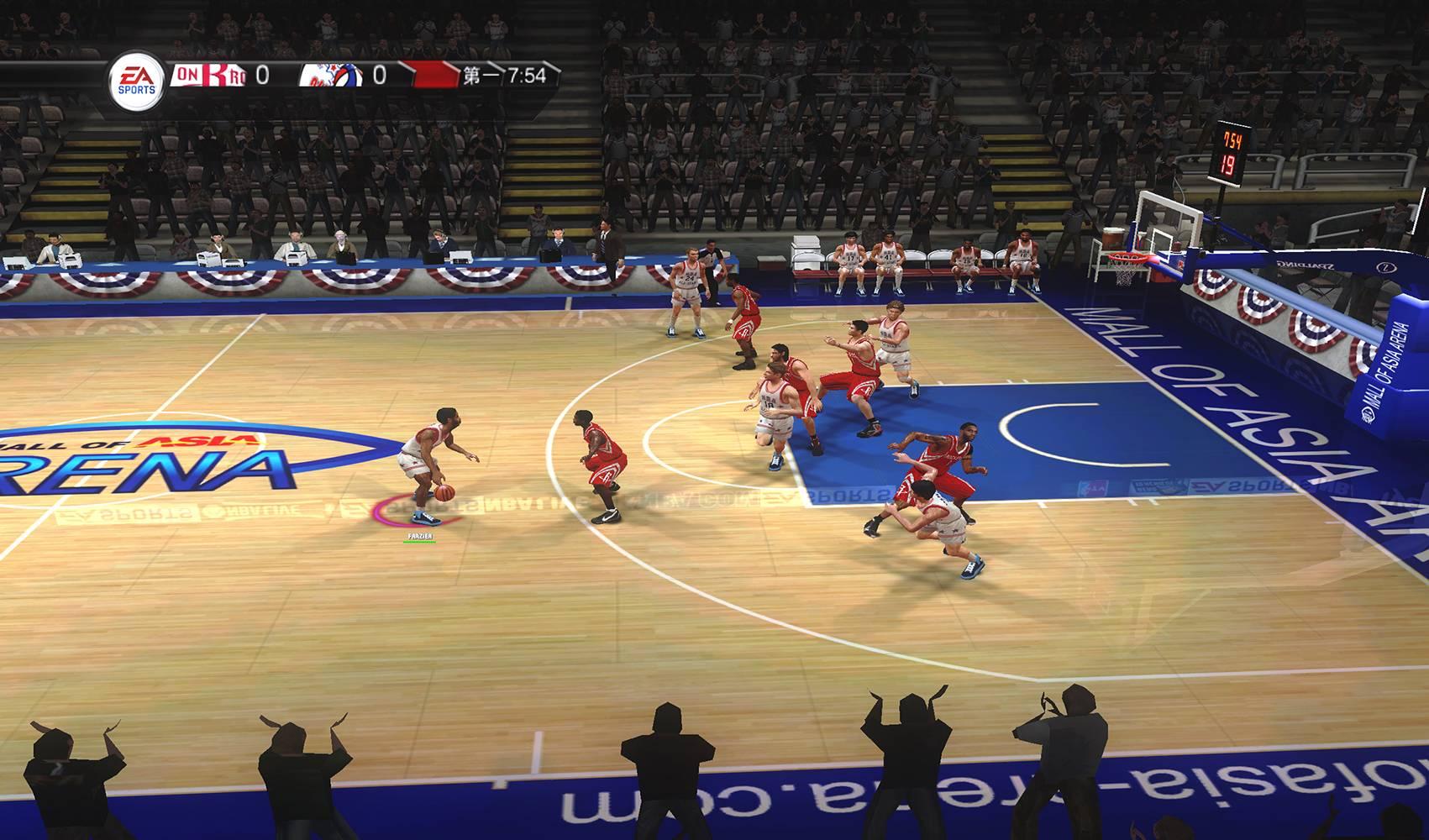 NBA LIVE 08【2K】-2021-03-31-01-22-38-878副本.jpg