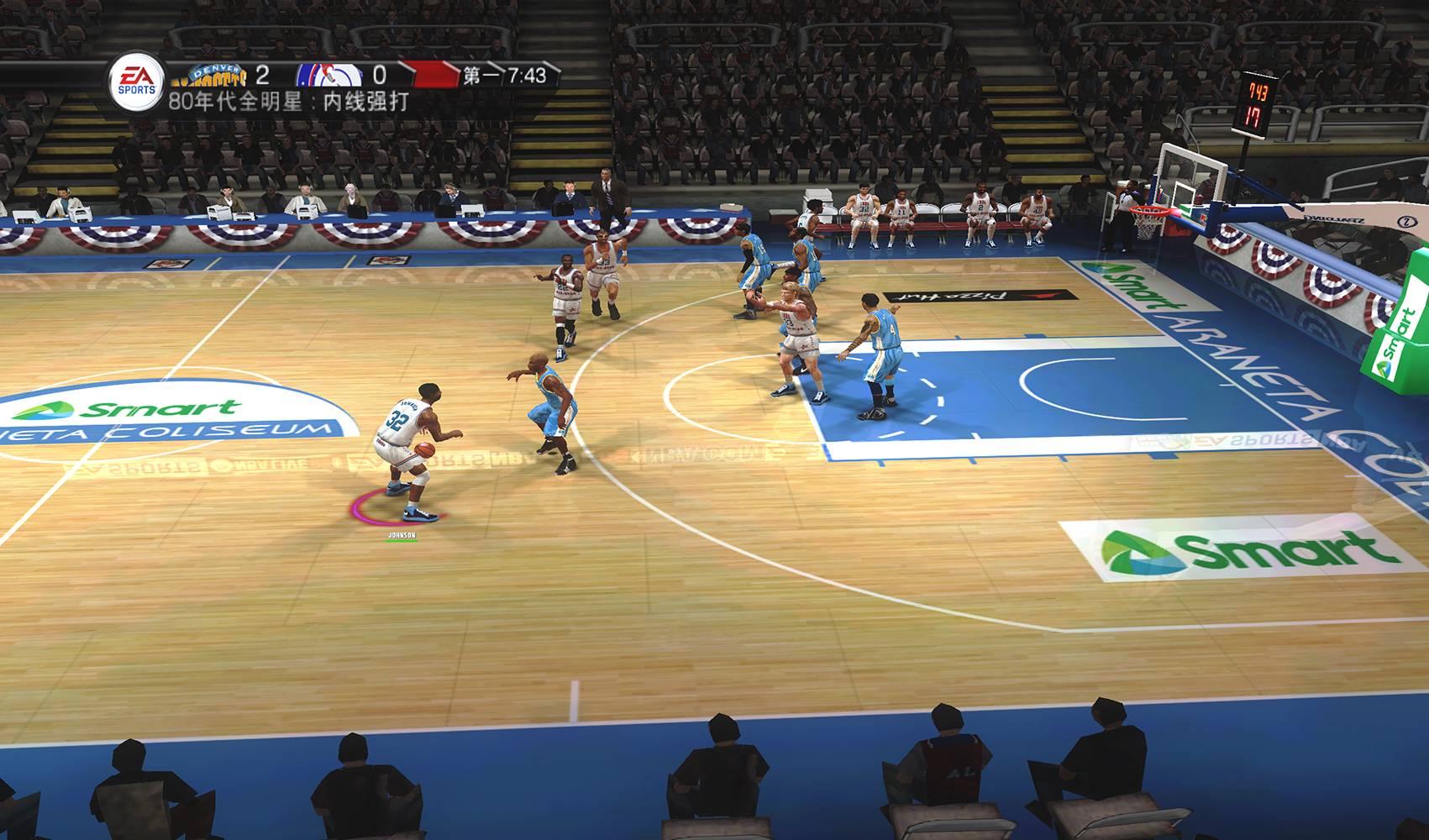 NBA LIVE 08【2K】-2021-03-31-01-23-50-073副本.jpg