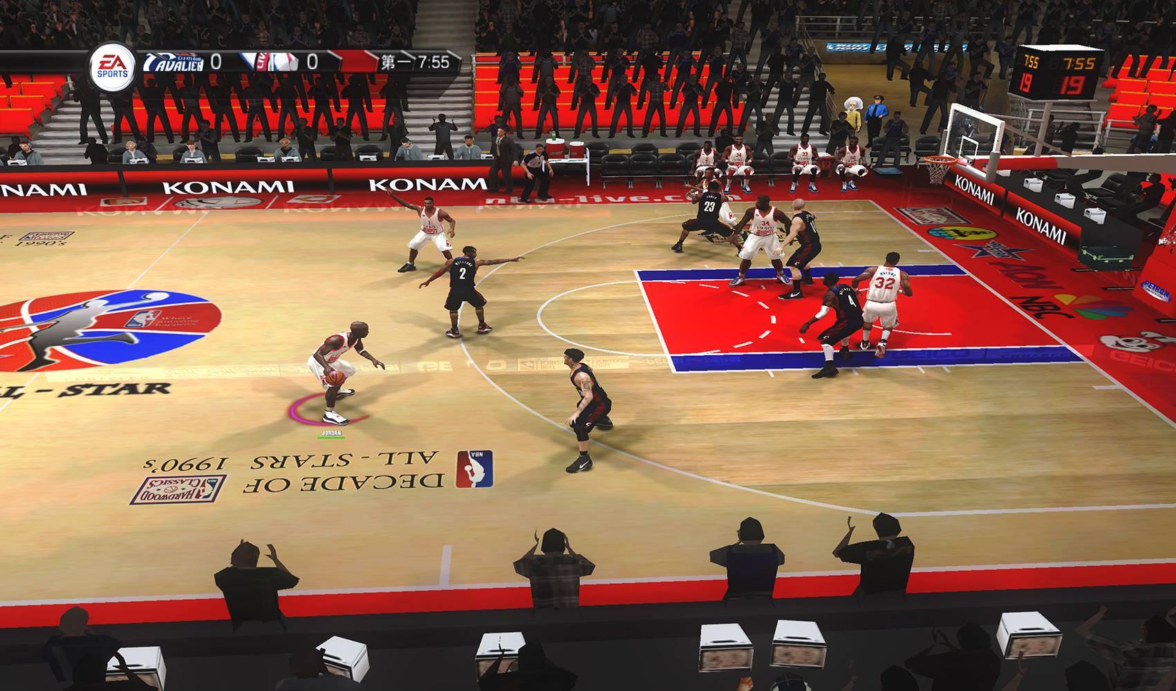 NBA LIVE 08【2K】-2021-03-31-01-24-43-597副本.jpg