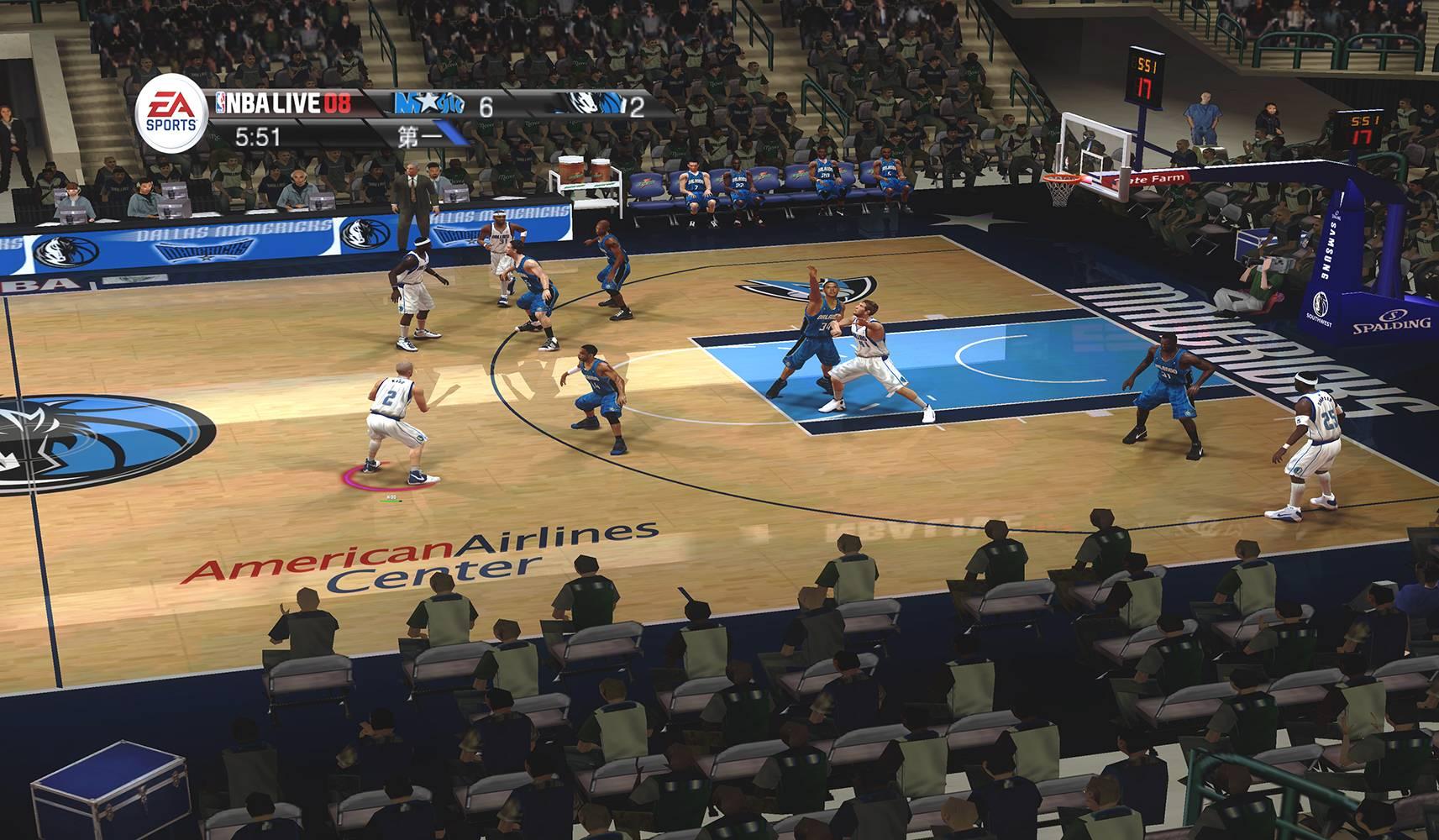 NBA LIVE 08【4K】-2021-03-22-02-14-47-074副本.jpg