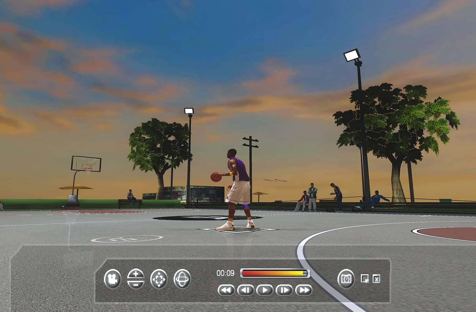NBA LIVE 08【4K】-2021-03-23-01-09-41-793副本.jpg
