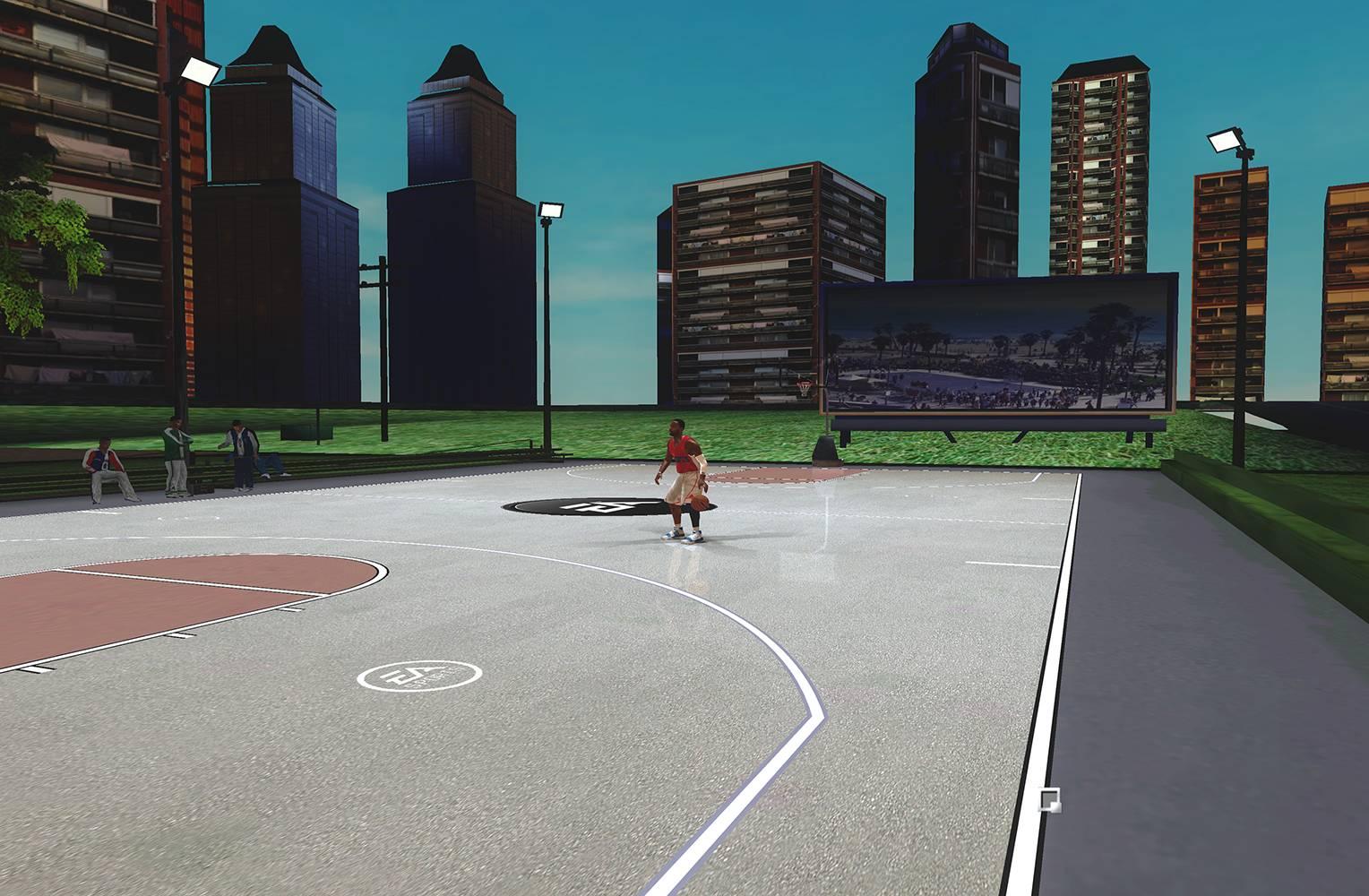 NBA LIVE 08【4K】-2021-03-23-01-21-08-385副本.jpg
