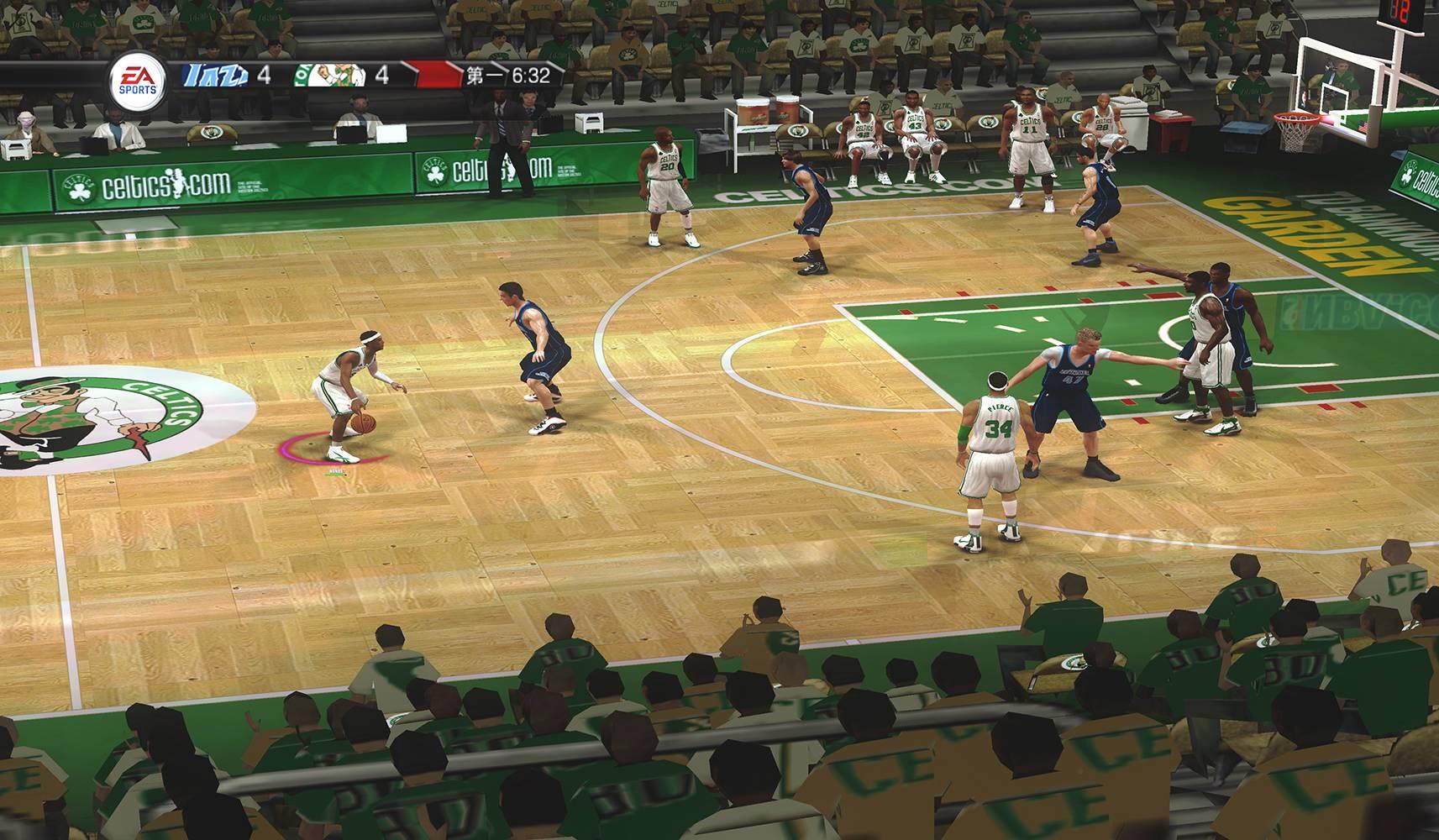 NBA LIVE 08【4K】-2021-03-25-23-49-28-260副本.jpg