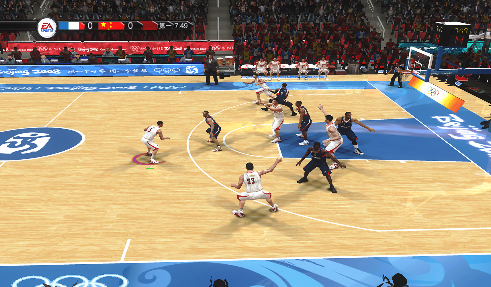 NBA LIVE 08【4K】-2021-03-31-01-08-13-824副本.jpg