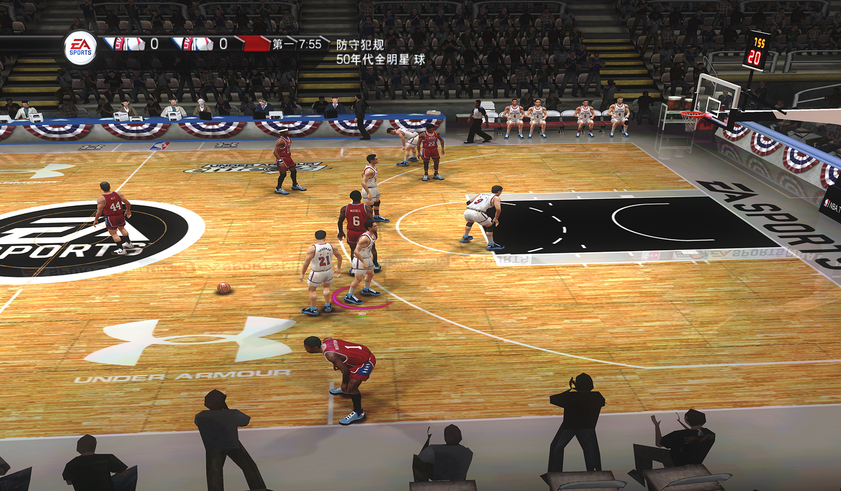 NBA LIVE 08【4K】-2021-03-31-01-16-45-106副本.jpg