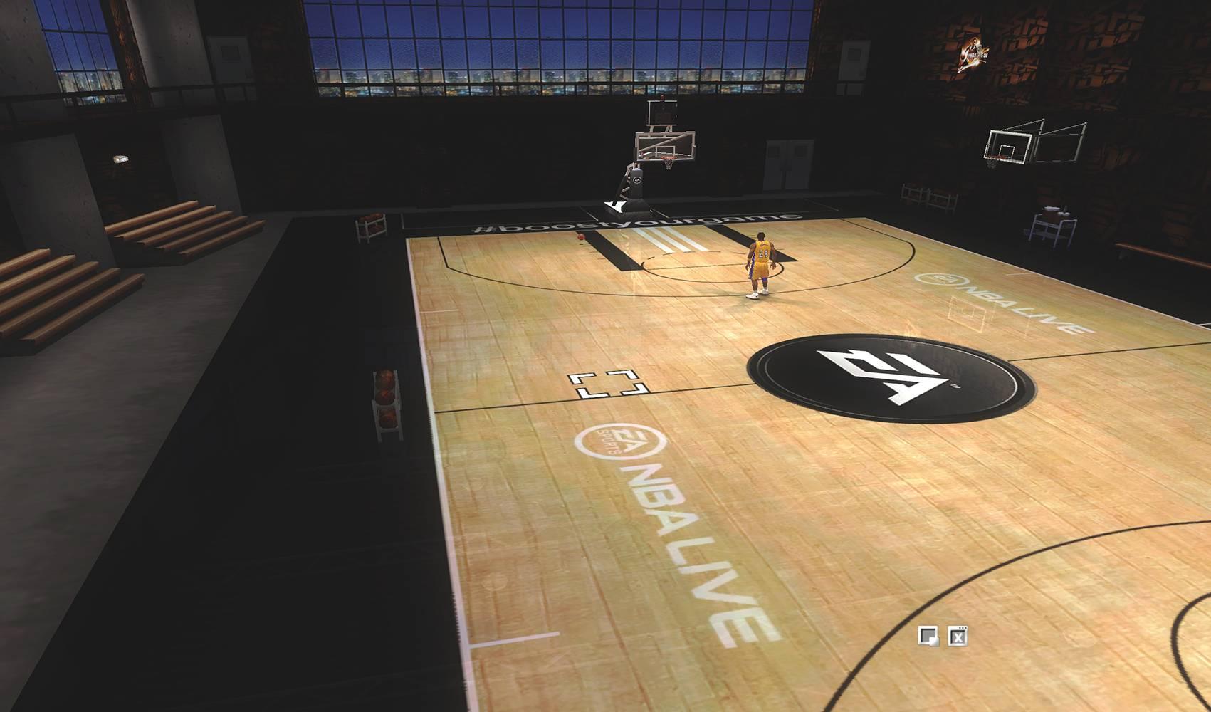 NBA LIVE 08【2K】-2021-03-31-01-58-25-341副本.jpg