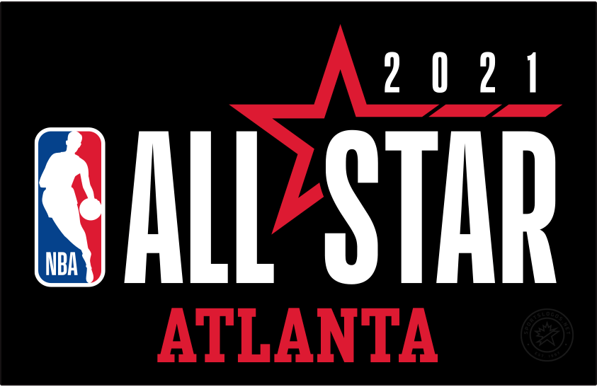 6380__nba_all-star_game-alternate-2021.png