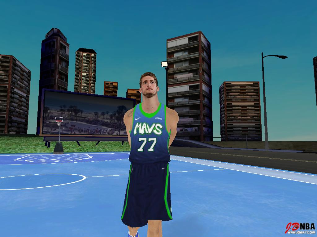 NBA LIVE 20【2K】-2021-07-16-16-34-32-893.png