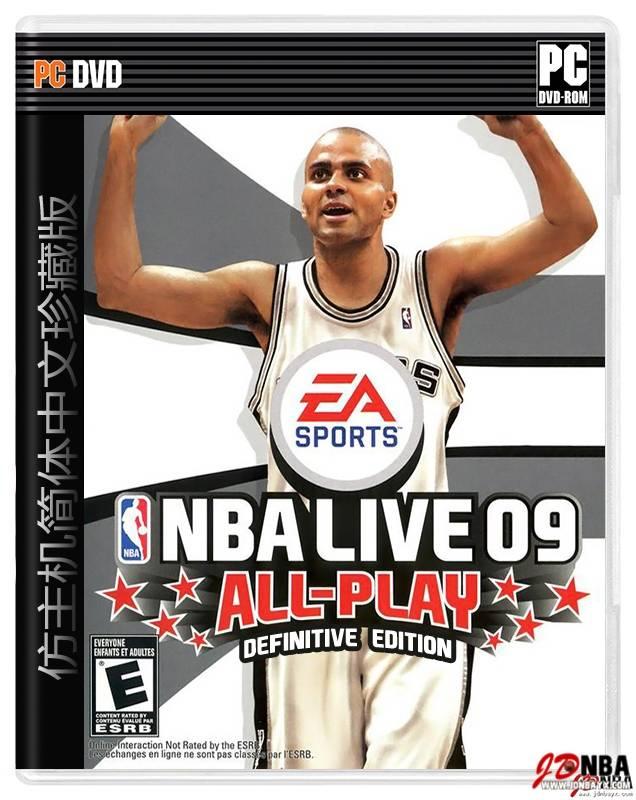 NBA LIVE 09_1.jpg