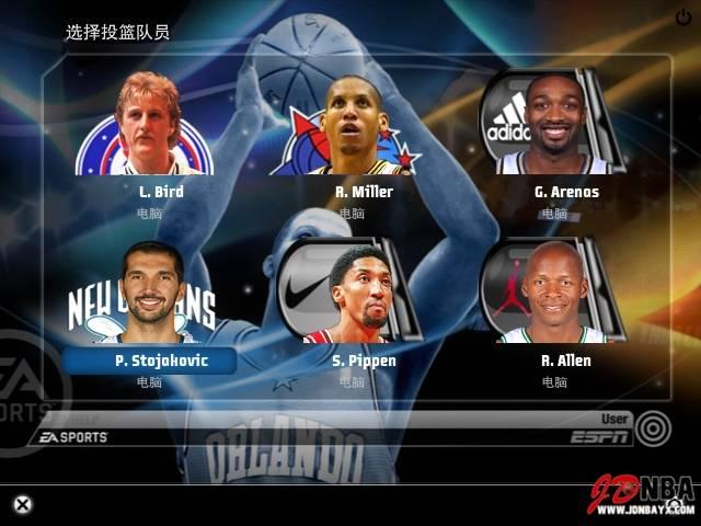 NBA LIVE 09【4K】-2021-08-27-01-47-15-730副本.jpg