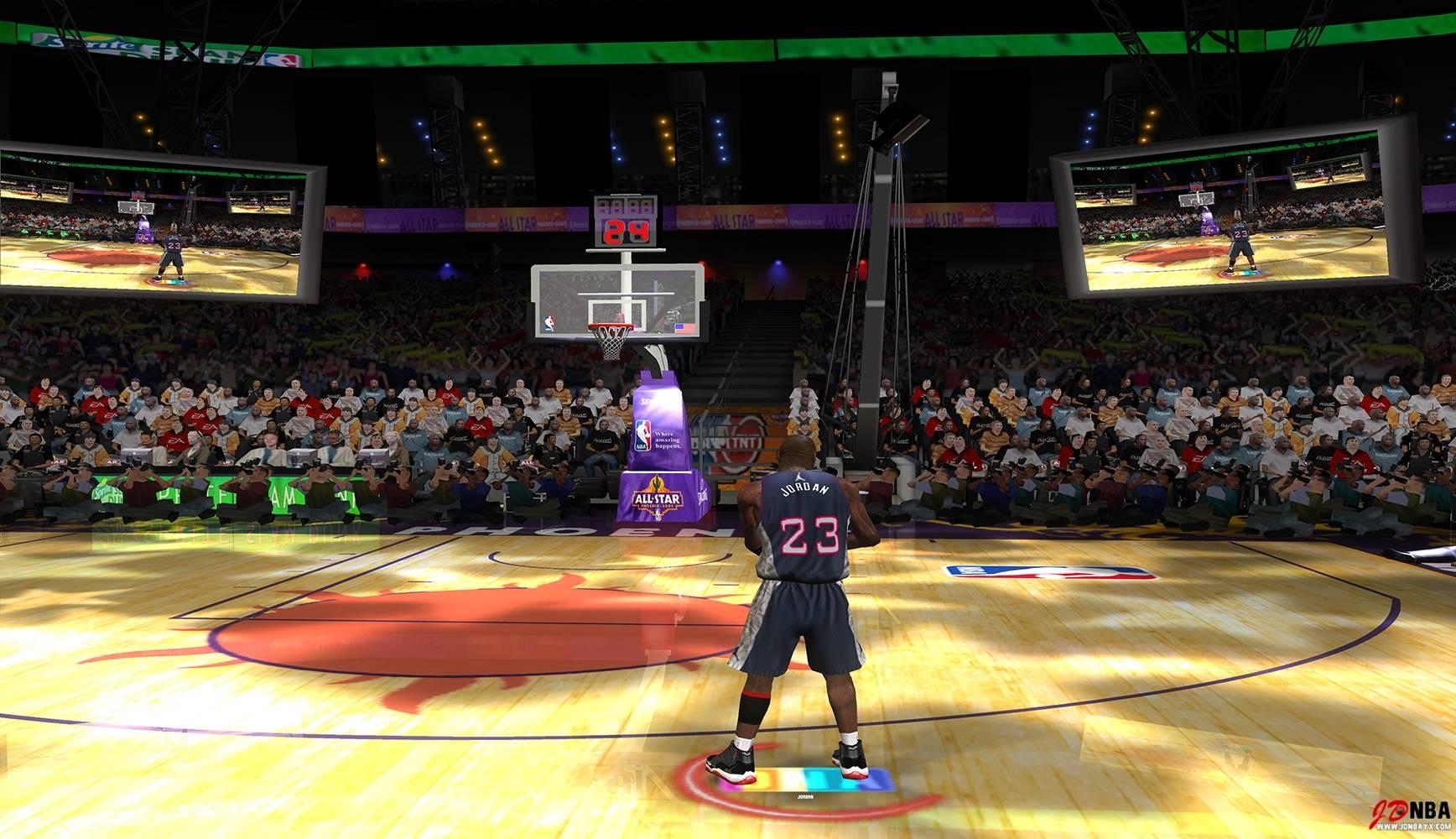 NBA LIVE 09【4K】-2021-08-27-01-45-04-140副本.jpg