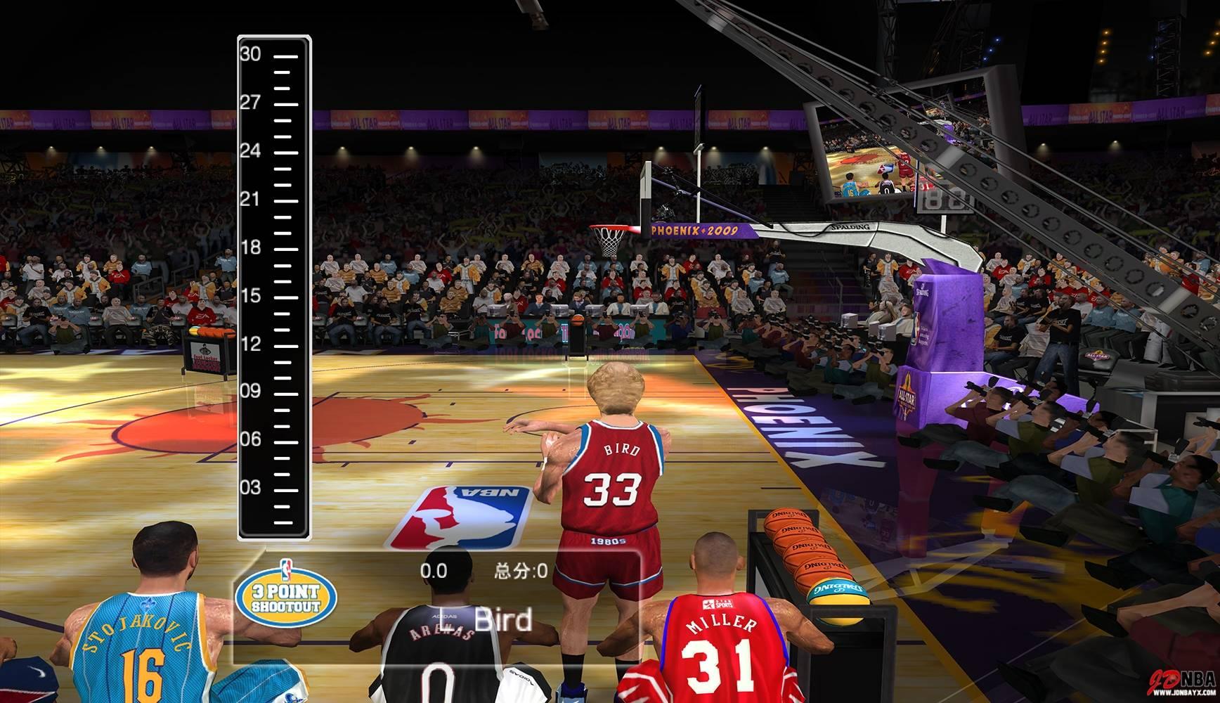 NBA LIVE 09【4K】-2021-08-27-01-47-37-932副本.jpg