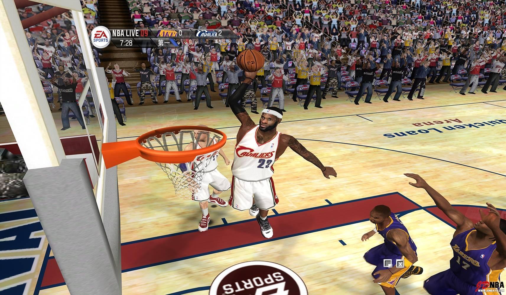 NBA LIVE 09【4K】-2021-06-25-23-36-44-303副本.jpg