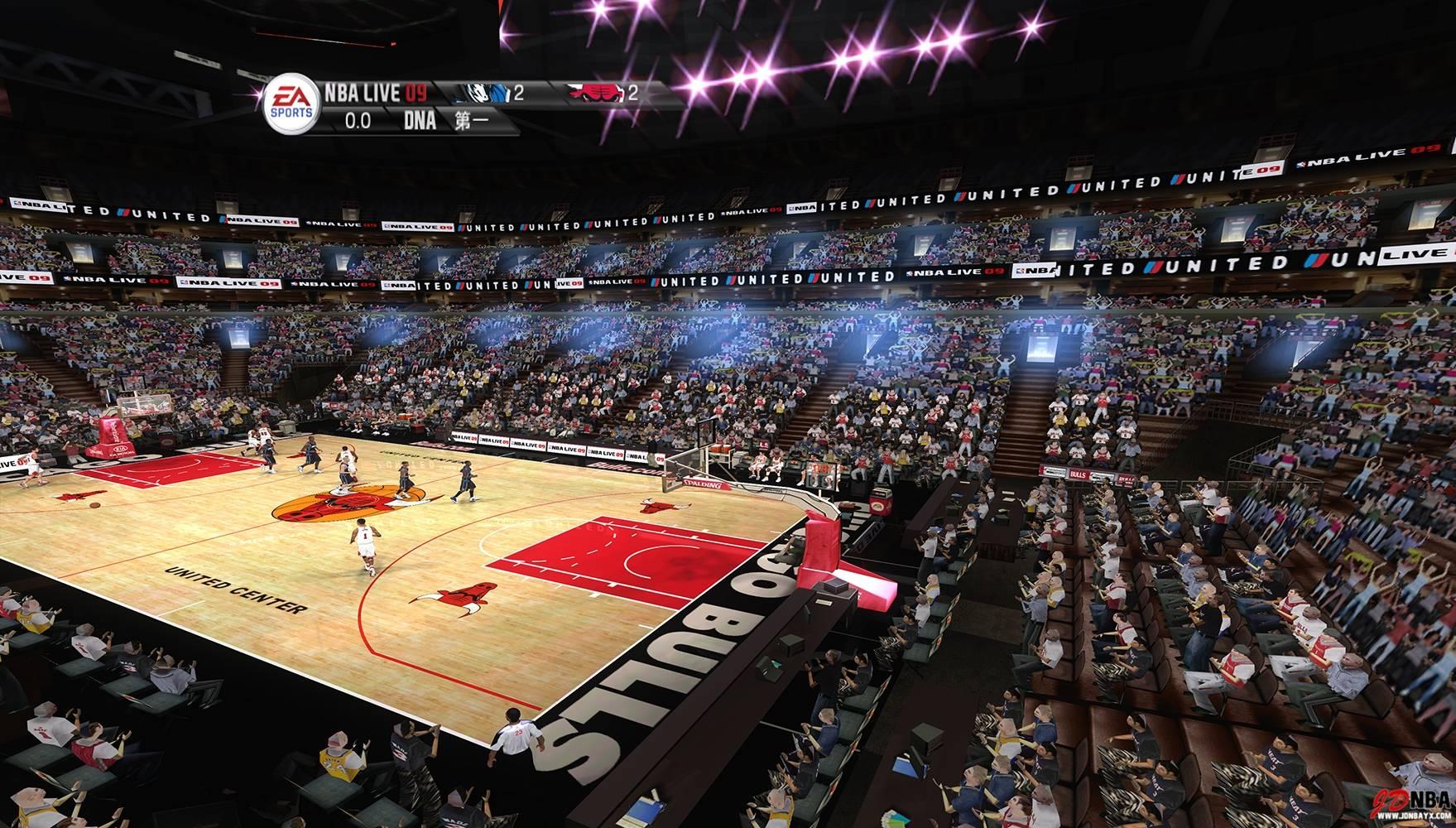 NBA LIVE 09【4K】-2021-07-21-02-11-21-034副本.jpg