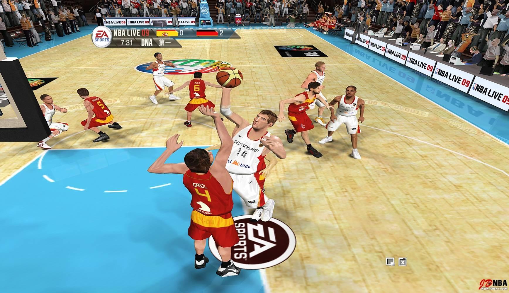 NBA LIVE 09【4K】-2021-08-26-02-29-01-060副本.jpg