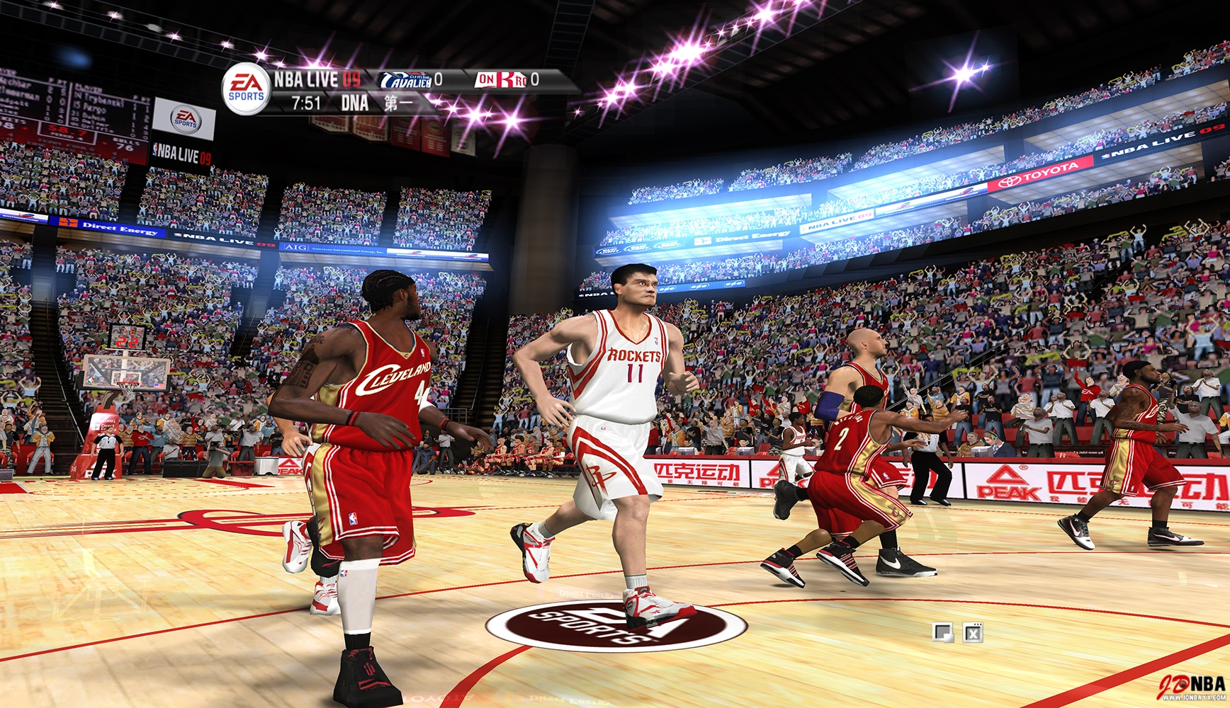 NBA LIVE 09【4K】-2021-08-28-00-44-26-743副本.jpg