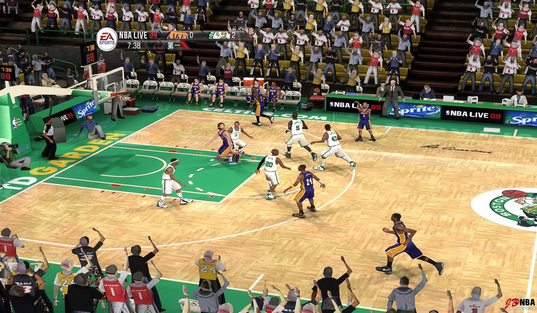 NBA LIVE 09【4K】-2021-06-26-00-12-22-308副本.jpg