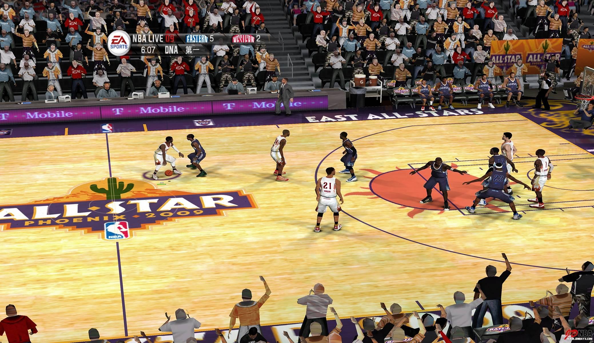 NBA LIVE 09【4K】-2021-08-29-01-14-17-137副本.jpg