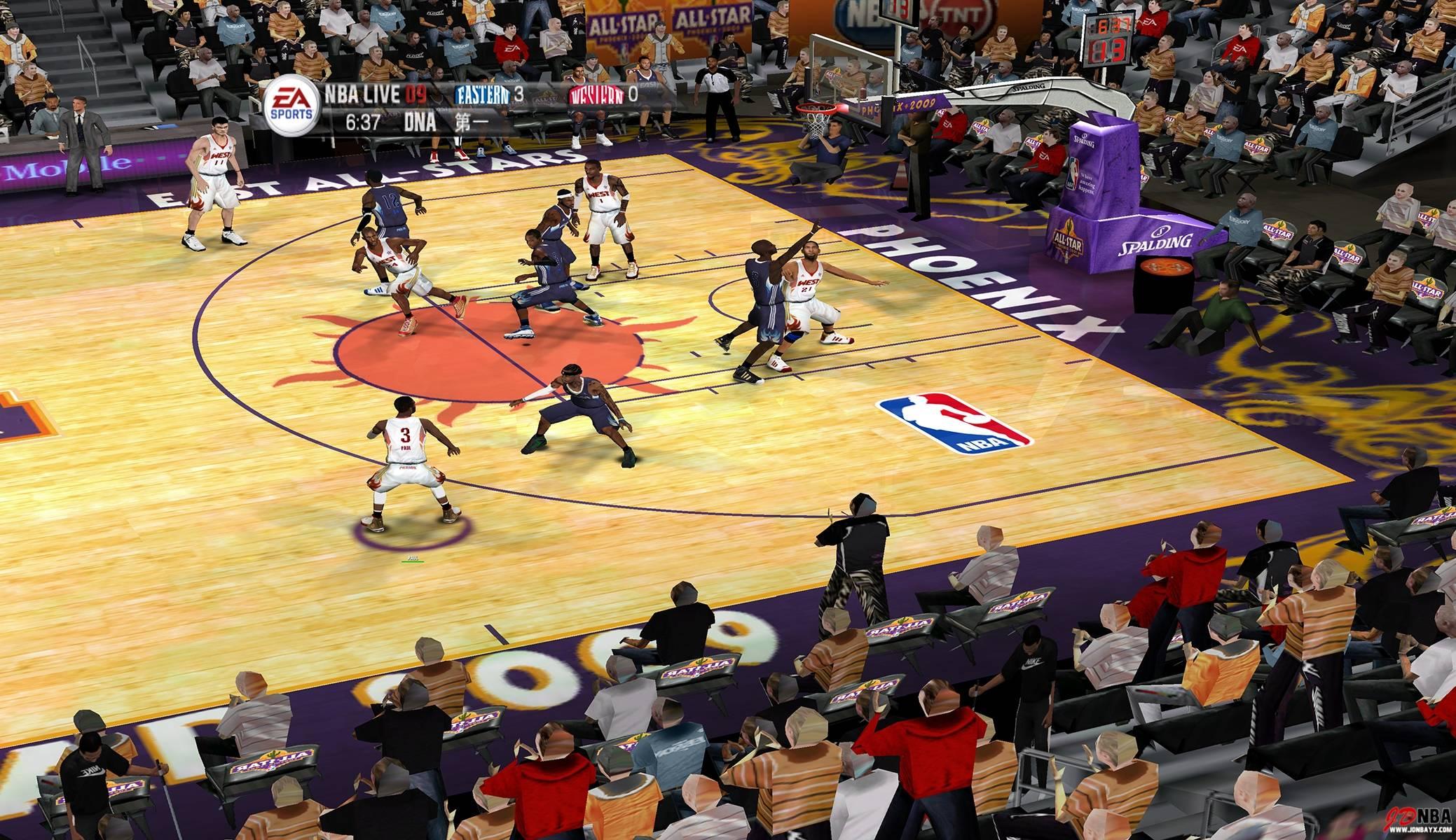NBA LIVE 09【4K】-2021-08-29-01-13-43-953副本.jpg