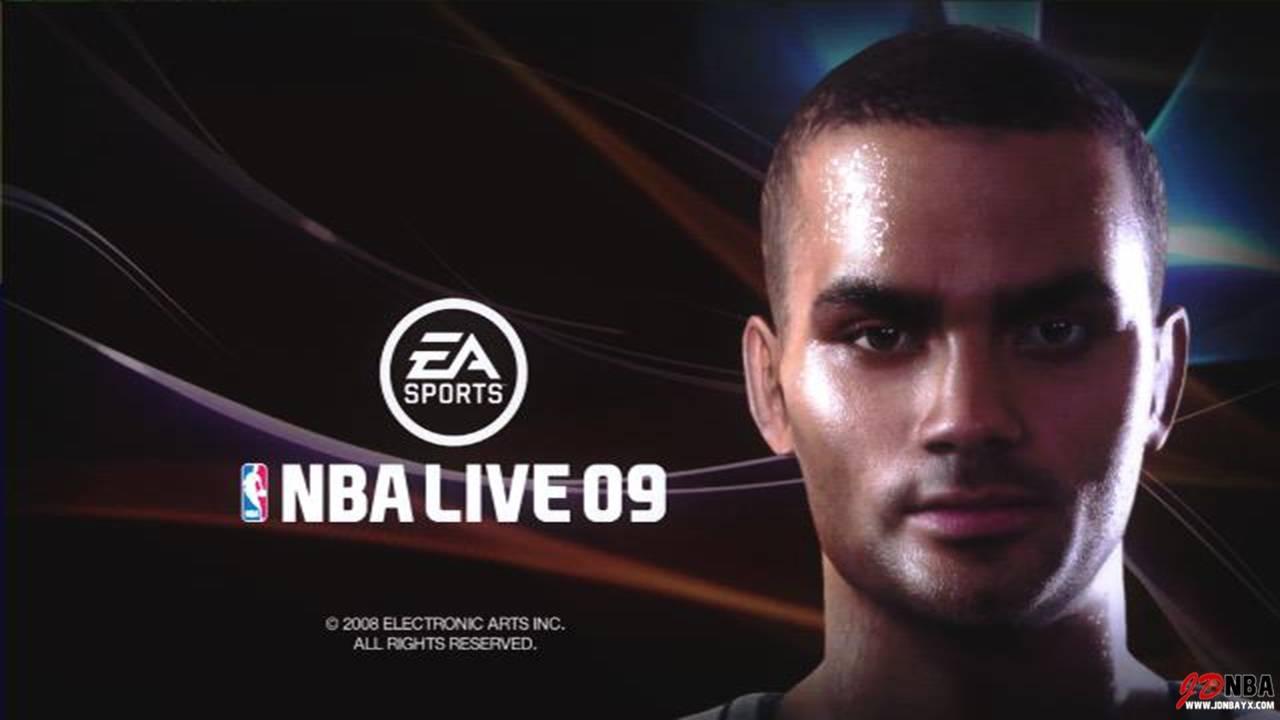NBA LIVE 09【4K】-2021-05-09-04-29-17-709.jpg