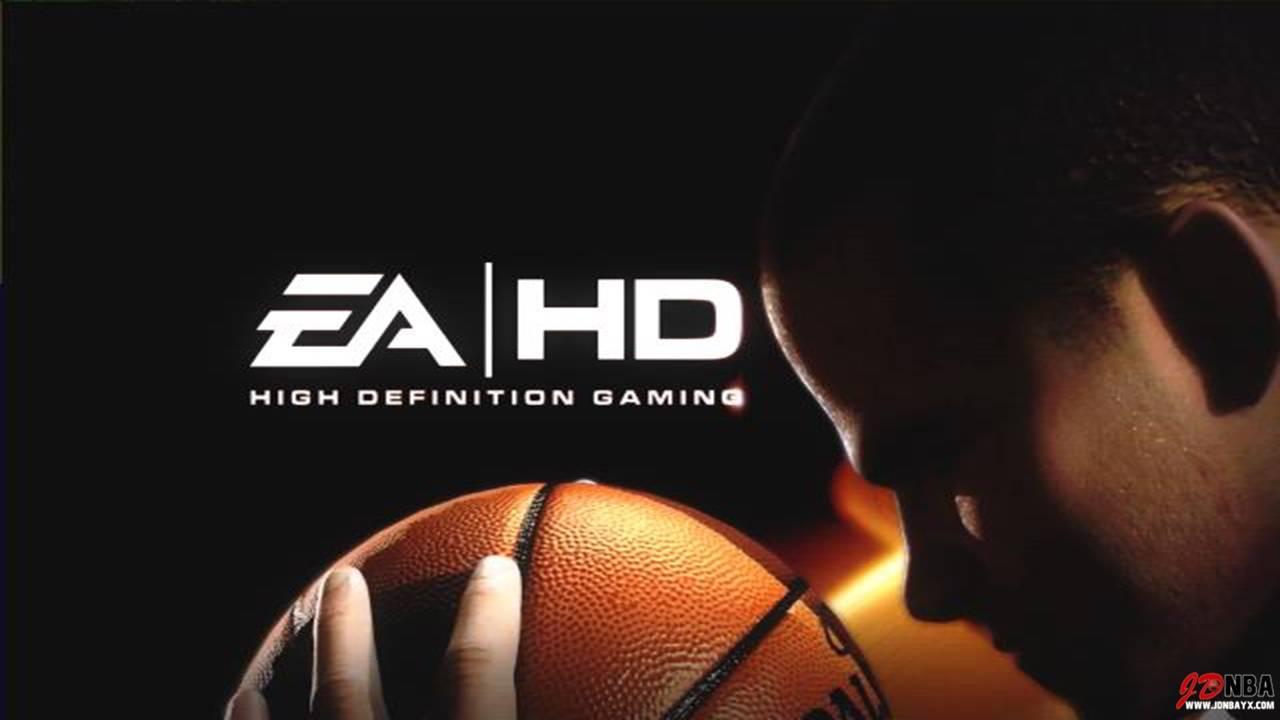 NBA LIVE 09【4K】-2021-05-09-04-29-12-810.jpg